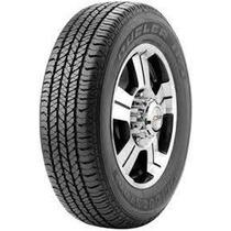Pneu Bridgestone 245/70r16 Dueler H/t 684 (orig.s10,ranger)