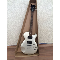 Guitarra Groovin Glp300 Les Paul (saldão) Atacado Musical