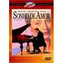Sonho De Amor Dirk Bogarde Genevieve Page Dvd