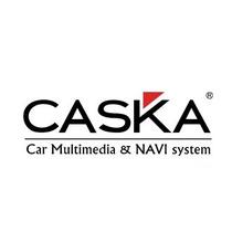 Atualização Gps Central Multimidia Caska - 2013/2014 Igo