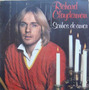 Richard Clayderman Lp Sonhos De Amor 1980