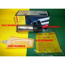 Bomba De Combustivell Kia Sportage 2.0 16v Refil Ano 2007