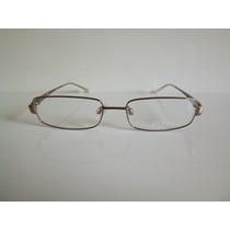 Armação Para Óculos Hugo Boss Hb 11574 Br 51 Made In Japan