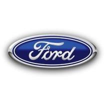 Amortecedor Traseiro Ford Ecosport 4x2 1.0 E 1.6 Preço Par