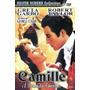 A Dama Das Camélias (1936) Greta Garbo + Frete Grátis