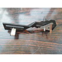 Alavanca Knob De Rotação Eletrola Philips Rf 685