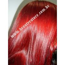 Contrasti Alfaparf - Vermelho Especial (rosso)