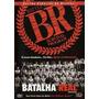 Dvd Batalha Real-filme Raro Cinema Japones