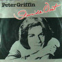 Peter Griffin Compacto Vinil Import. Inside Out 1981 Stereo