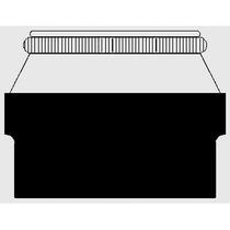Vedadores Retentores De Válvulas Peugeot 106 206 306 Citroen