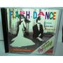 produto Disco Black Soul Pop Cd Flash Dance Original Funk Antigo