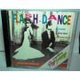 Disco Black Soul Pop Cd Flash Dance Original Funk Antigo