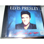 Elvis Presley: The Essencial Masters; Colection