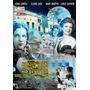 Hollywood No Cerrado - Documentário, Cor, Dvd, 85 Min, 2011