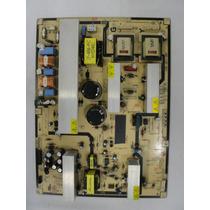 Placa Fonte Ip-321135a (bn44-00166b Ou C) Samsung Ln40m81