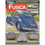 Revista Fusca & Cia. Nº81 (tenho Outros Números Também)