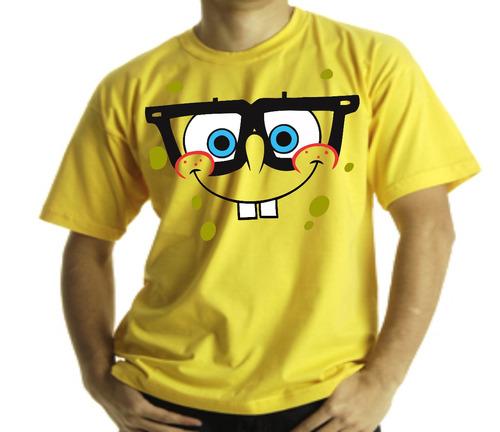 Camisetas Oakley Mercado Livre  f63688fe8b7f7