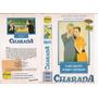 Vhs + Dvd*, Charada - Cary Grant, Audrey Hepburn,clássico