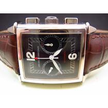 Girard Perregaux Vintage 1945 Ouro Branco