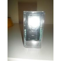 Mp4 Player 2 Gb Tela 1.8 Fm / Gravador / Video / Usb