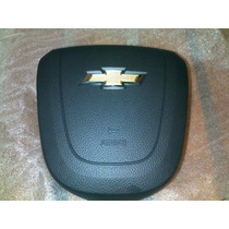 Bolsa Airbag Nova E Original Gm Cobalt E Onix (fotos Reais)