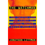 The Watchman - Jonathan Littman