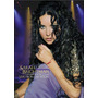 Dvd Sarah Brightman Harem World Tour Live Vegas [eua] Duplo