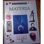 produto Matéria - Aventura Na Ciência - Editora Globo