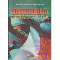 Livro Contabilidade Financeira - 5° Edição