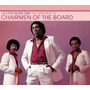 Cd Chairmen Of The Board - A Little More Time (very Best)