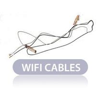 Microboar Inovatíon Sr F230s Flat Cabo Wireless Conector
