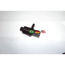 Sensor Painel Velocimetro Polo - Cross Fox