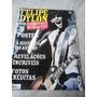 Felipe Dylon - Revista Eclipse Coleções Nº 4