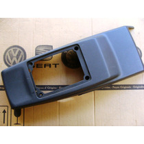 Console Vw Logus E Pointer - Original Vw Novo !