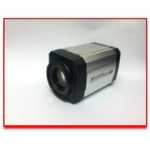 Cftv Camera Profissional Zoom 30x 600tlv