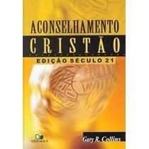 Aconselhamento Cristão Edição Século 21