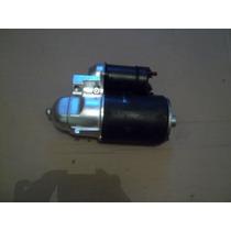 Motor De Aranque Do Opala