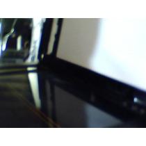 Modulo Scanner Epson Tx320f Completo