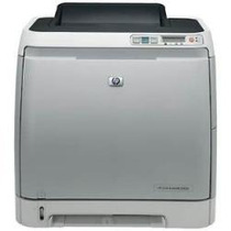 Impressora Laser Color Hp 2600n 2600 N