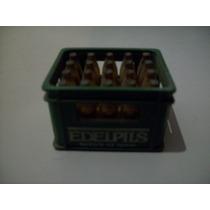 Engradado De Cerveja Edelpils - Alemanha