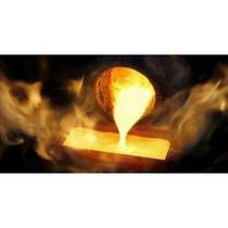 Vendo Ouro Puro 24k - R$12,72 = 0,1g = (um Décimo De Grama)