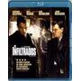 Os Infiltrados (leonardo Dicaprio) Blu-ray
