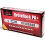 Processador/crossover Digital Drive Rack Pa+ Dbx-lançamento