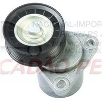 Tensor Correia Alternador Ford Ecosport 2.0 16v Duratech