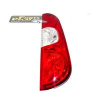 Lanterna Traseira Direita Fiat Doblô 2009 2010 2011 2012