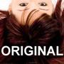 Fio De Ouro - Pro Hair Shine - Original - 50 Fios