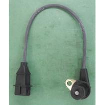 Sensor Rotação Gm Corsa 96/97 - Smd00149