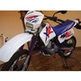 Kit Carenagens Xr 200