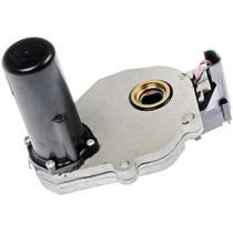 Motor Caixa Transferência 4x4 Tração S10 Blazer