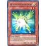 ## Yugioh Herald Of Green Light Eoj-en018 Yugioh ##